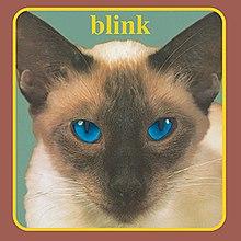 Cheshire Cat (Blink-182 album) - Wikipedia