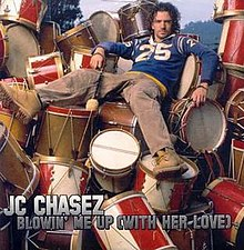 Jc chasez all day long i dream about sex lyrics