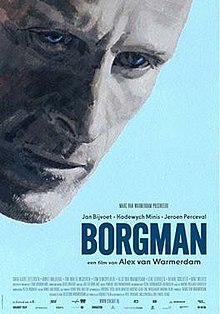 Borgman poster.jpg