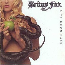 Britny fox - bite down hard - front.jpg