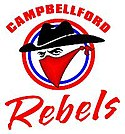 Campbellford Rebels