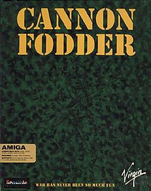 Cannon fodder box art.jpg