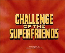 Challenge of the Super Friends.jpg
