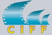 Chennai International Film Festival Logo.jpg