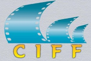 Chennai International Film Festival - Event logo