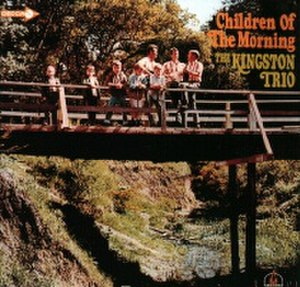 Children of the Morning - Image: Childrenofthemorning