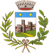 Coat of arms of Cisano Bergamasco