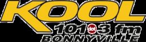 CJEG-FM - Image: Cjeg logo