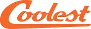 Coolest Cooler - Image: Coolest logo