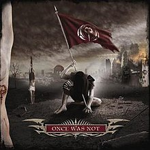 Cryptopsy - Once Was Not.jpg