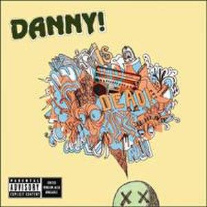 Danny Is Dead - Image: Danny Is Dead