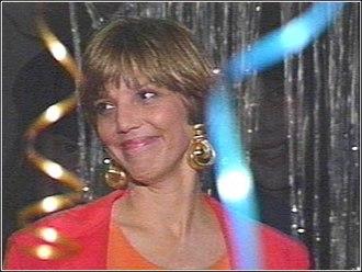 Doris Angleton - Doris Angleton