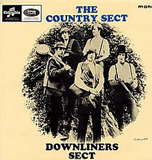 DownlinersSect TheCountrySect 1965.jpg