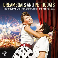 Dreamboats and Petticoats.jpg