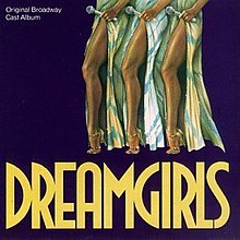 Dreamgirls-cast-album.jpg