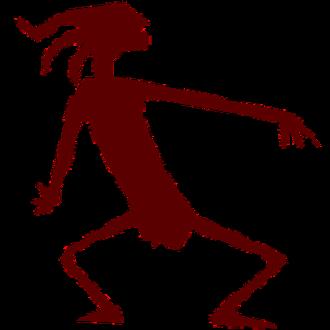 EFestivals - Image: Efestivals logo