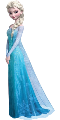Elsa from Disney's Frozen.png