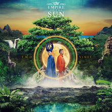 Empire of the Sun - Two Vines.png