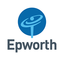 Epworth HealthCare logo.png