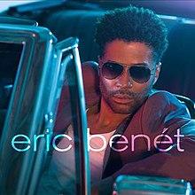 EricBenét2016album.jpg