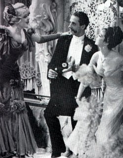 <i>Evergreen</i> (film) 1934 Gaumont British musical film directed by Victor Saville