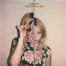 Fake It Flowers - Beabadoobee.jpg