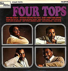 Four Tops (album).jpeg