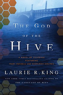 Image result for the god of the hive