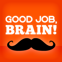 GoodJobBrain logo.png