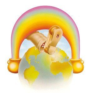 Europe '72 - Image: Grateful Dead Europe '72