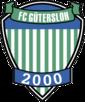 Fc Gutersloh
