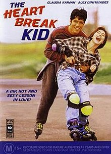 Heartbreak Kid (Aus).jpg