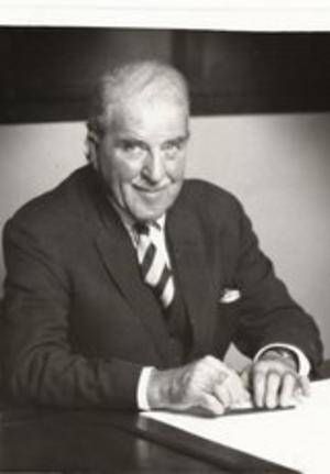 Herbert Waddell - Image: Herbert Waddell