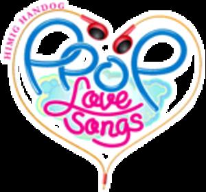 Pagdating ng bukas labuyo lyrics to songs