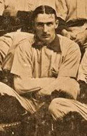 Joe Marshall - Image: Home Run Joe Marshall