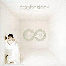 http://upload.wikimedia.org/wikipedia/en/thumb/5/5e/Hoobastank_-_The_Reason.jpg/220px-Hoobastank_-_The_Reason.jpg