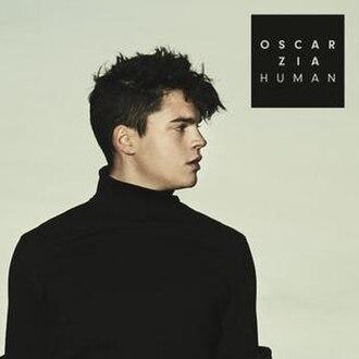 Oscar Zia — Human (studio acapella)