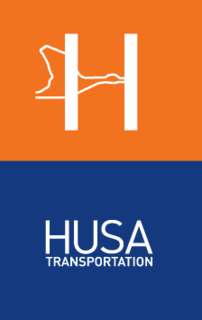 Husa Transportation Group