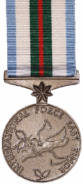 INTERFET Medal.png