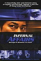 Infernal Affairs