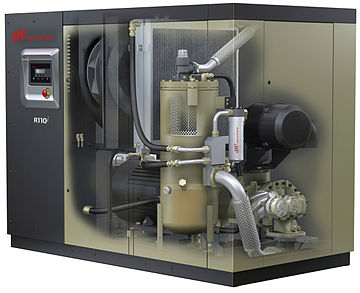 Oil water separator working principle pdf viewer