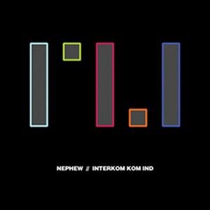 Interkom Kom Ind - Image: Interkomkomind