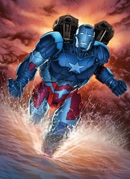 Iron Patriot (James Rhodes).jpg