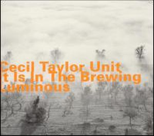 It Is in the Brewing Luminous - Image: It is in the Brewing Luminous