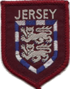 Jersey Scout Association (The Scout Association).png