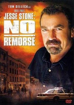 Jesse Stone: No Remorse - Wikipedia