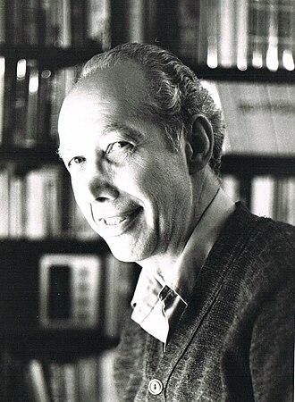 Karl Beckson - Karl Beckson