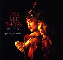 Kate Bush - The Red Shoes (song).jpg