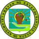 Official seal of Kayapa