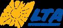 Línea Turística Aereotuy logo.png